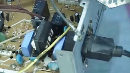 电脑显示器原理与维修6