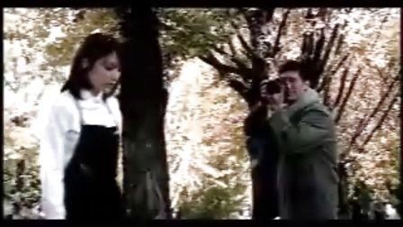 韩国经典MV赏心悦目kiss1.wmv