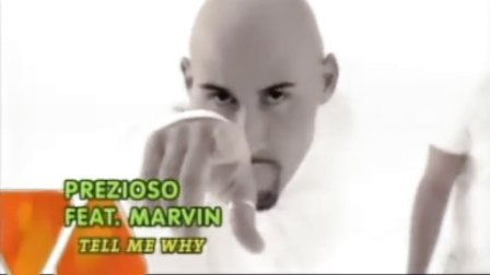 非常爽的DJ歌曲TellMeWhy 电子舞曲 欧美 另类 现代