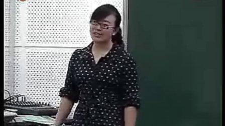 9小学数学六年级优质课视频上册《圆的周长》人教版左老师