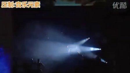 李孝利-Anymotion.pdahd