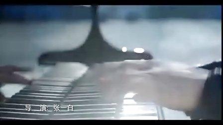 上海世博会形象大使   成龙MV城市