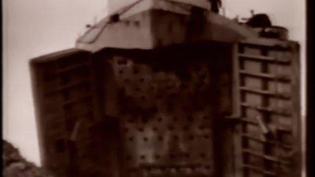 共和国战争 抗美援朝战争 (四)