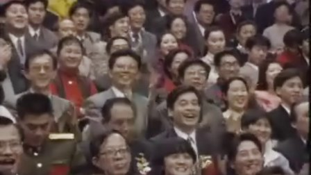 郭冬临李文启买红妹-有事儿您说话 [www.heiye123.com]