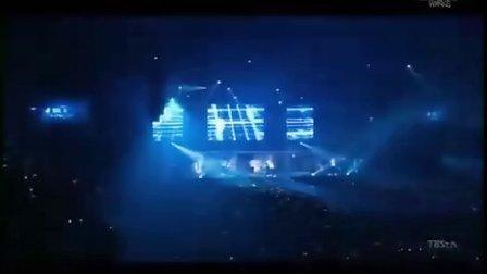 [Live]BigBang(빅뱅)_[090124 TBS Stand Up][KO_CN]