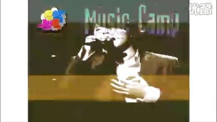 【金贤珠】韩国芝士广告
