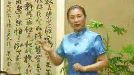 中国茶艺经典8白云流霞