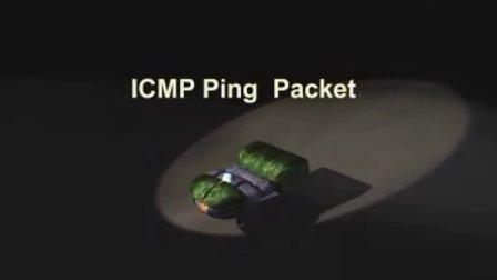 IP包的传送方式(老外的教学课件,非常精彩)