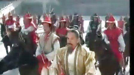 保镖之天之骄女片头主题歌