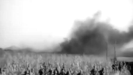 【魔】超经典历史战争电影大片《狼牙山五壮士》