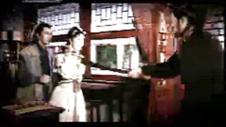 电视剧《婀娜公主》(范冰冰 张镝 李解)片尾