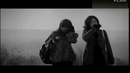 李孝利 李美妍Davichi MV Part2 悲伤的诺言