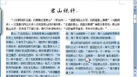 29中文版式.纵横混排.合并字符.繁简转化.简繁转化.双行合一