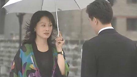 电视剧《海棠依旧》(王姬 李幼斌 海清 张含)片尾(大结局)