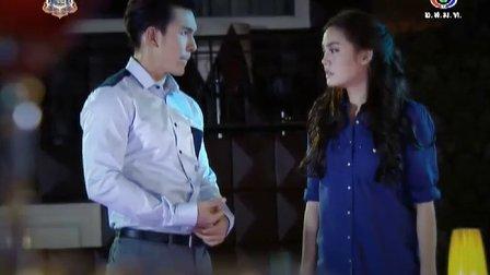 [FirstCS][星月争爸][EP08][泰语中字]