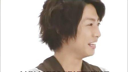 ARASHI All the BEST!CLIPS 1999-2009[1]