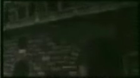 笑死人不偿命虚幻搞笑中国队勇夺  手机视频之家 提供手机电影,3gp电影,3gp格式电影wmv