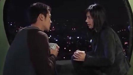 韩剧《跳动的人生》03