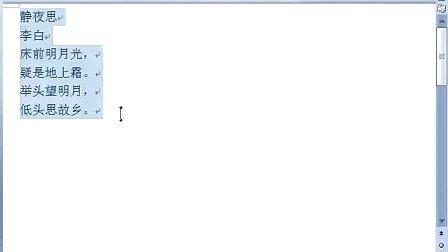 08字体_拼音文字.域.文字域.插入页码.修改文字域.合成文字