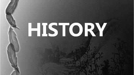 au2发展历史-audition,发展历史,adobe,收购