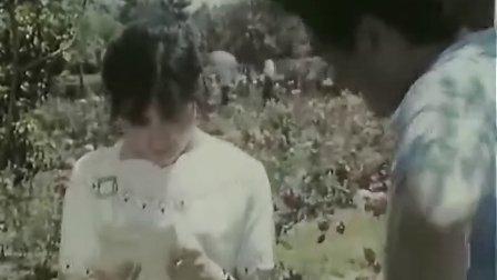 【经典国产老电影】《潜网》