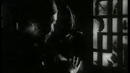 夜半歌声 1937 大陆版MV