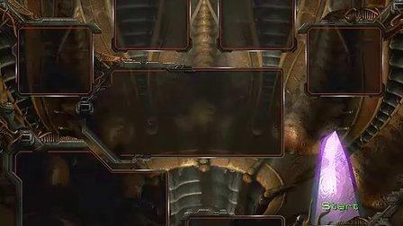 【PC】『星际争霸母巢之战』任务RUSH虫族第七关(设计圈套)