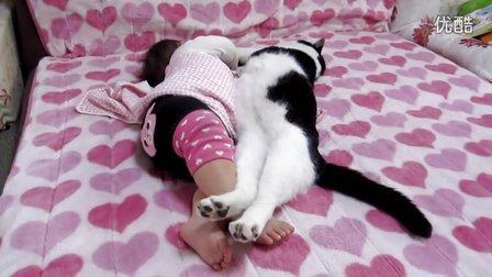 【时光小可爱】我俩是同床异梦