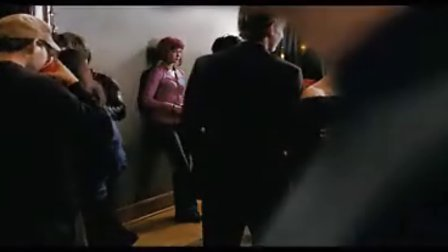 歪小子斯科特 挑战7位前男友追太妹,有高招