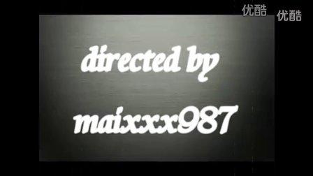 转载987视频      CSOL之M95精彩的爆头演绎