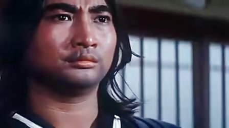 港产片《跆拳震九州》片段(1973年)