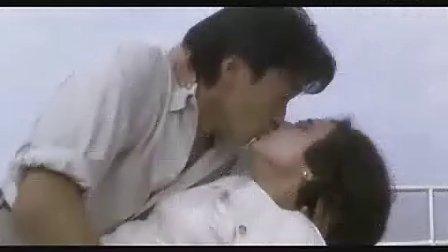 小握-翻唱【此情可待】欧美浪漫情歌
