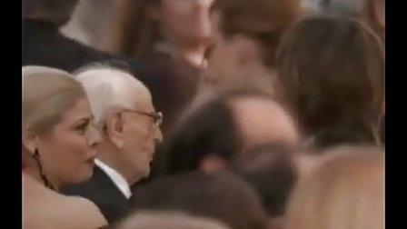 第83届奥斯卡颁奖典礼红毯秀 下