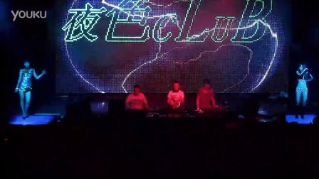 2019夜店歌曲排行_夜店DJ舞曲酒吧音乐欧美高清MV DVJ素材 .DVD013 012