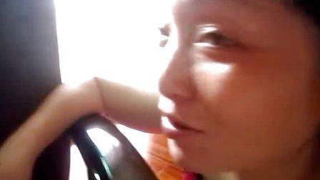 小loli妹妹—亲子—视频高清在线观看-优酷