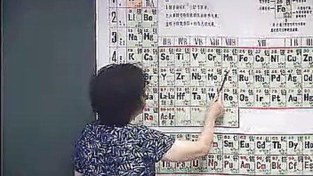 镁元素、铝元素的知识网络(1)(免费)科科通网按课文顺序,点户名获网址.中学课程视频辅导.密码在该网