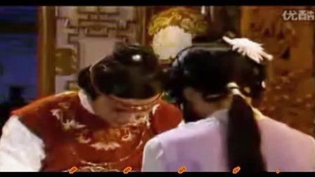 葫芦丝-水姻缘(林黛玉)