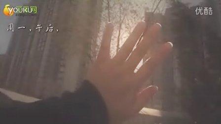 泡芙的做法视频