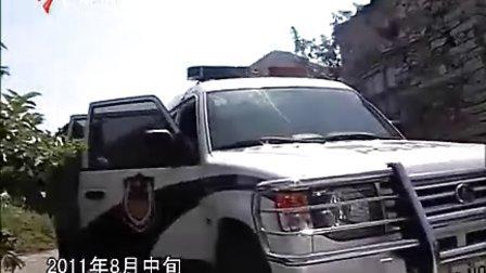 广东卫视广告广东卫视广告部广东卫视社会纵横:午夜色魔