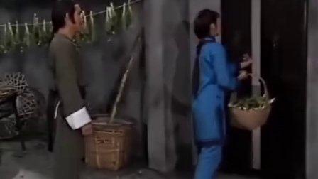 武侠董小宛04