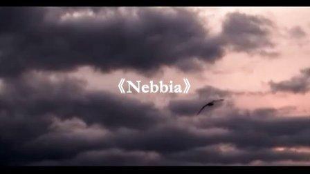 《Nebbia》