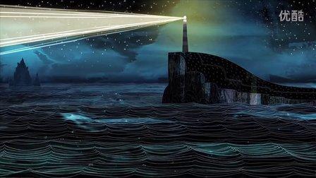 【Anime Taste】Song Of The Sea
