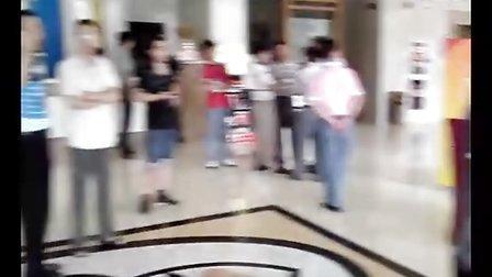宜兴紫砂爱好者联盟四周年录像4
