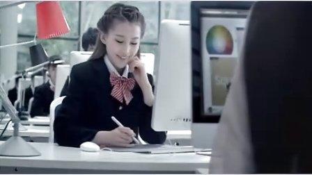 江西新华电脑学院(学校)品牌宣传片