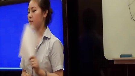 韦博国际英语台州中心员工上岗培训(部分2)