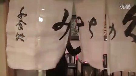 一路青森 小梦帮倒忙 日文版 (北海道vs青森美食对决)