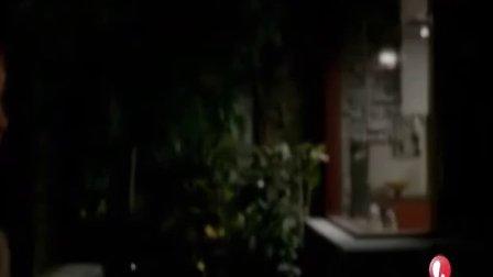 蛇蝎女佣第一季10