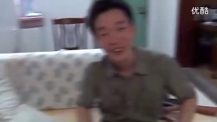 名侦探柯南的前辈 大侦探福尔摩斯 电影 国语版 剧场版 第2季 沉默的15分钟 赵本山的粉2012