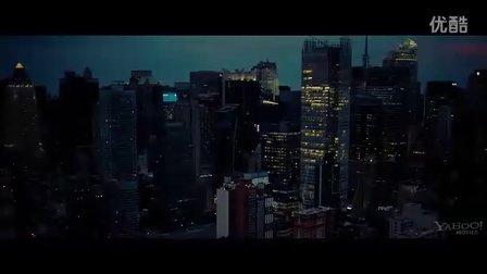 蝙蝠侠前传3:黑暗骑士崛起 IMAX版预告片