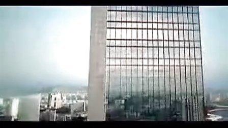 [成都理工大学工程技术学院]建筑电气与智能化 专业简介